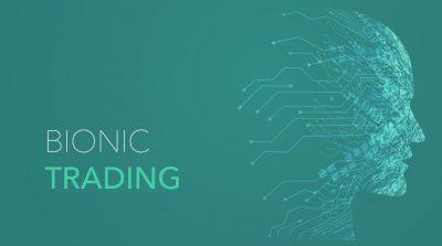 Bionic Trading Kurs von WirmachenTrader